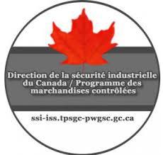 PMC - Paber Aluminium Inc