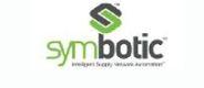 Symbotic